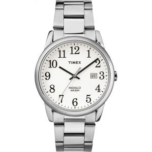Timex Easy Reader TW2R23300