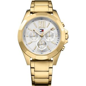 Tommy Hilfiger Chelsea 1781848