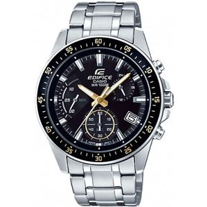 Casio Edifice EFV-540D-1A9VDF
