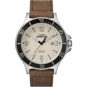 Timex Expedition Ranger TW4B10600