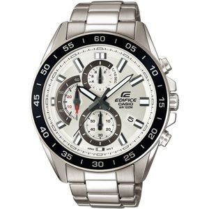 Casio Edifice EFV-550D-7AVUEF