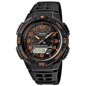 Casio Tough Solar AQ-S800W-1B2VEF