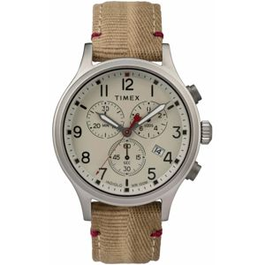Timex Allied TW2R60500