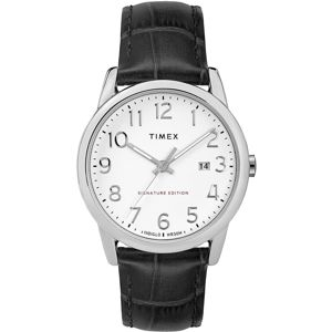 Timex Easy Reader Signature TW2R64900