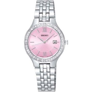 Seiko Dress SUR765P9