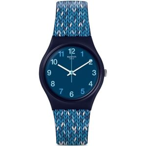 Swatch Trico'Blue GN259