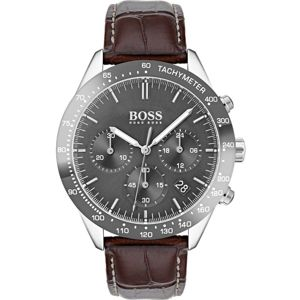 Hugo Boss Talent  1513598
