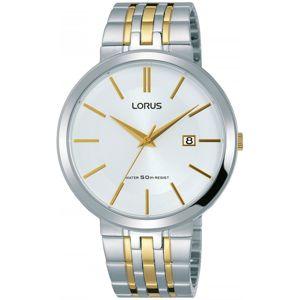 Lorus Classic RH915JX9