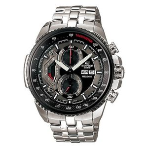Casio Edifice Chronograph EF-558D-1AVEF