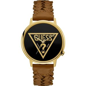 Guess Hollywood V1001M3