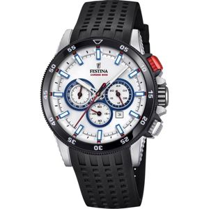 Festina Chrono Bike 20353/1