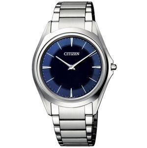 Citizen Super Titanium AR5030-59L