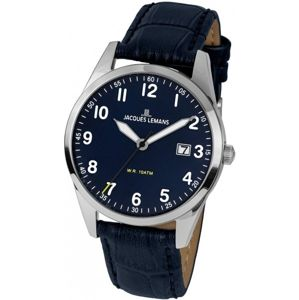 Jacques Lemans Serie 200 1-2002C