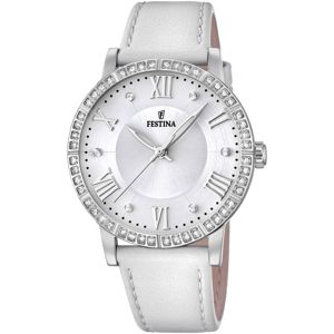 Festina Boyfriend Diamond 20412/1