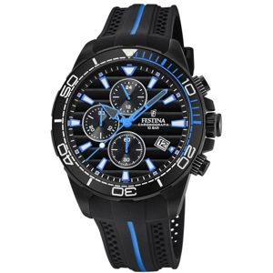 Festina THE ORIGINALS 20366/2