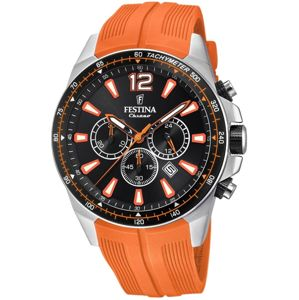 Festina THE ORIGINALS 20376/5
