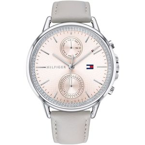 Tommy Hilfiger Carly 1781914