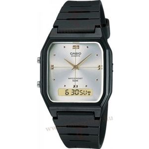 Casio  Collection AW-48HE-7A
