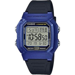 Casio Youth W-800HM-2A