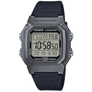 Casio Youth W-800HM-7A