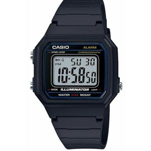 Casio Youth W-217H-1A