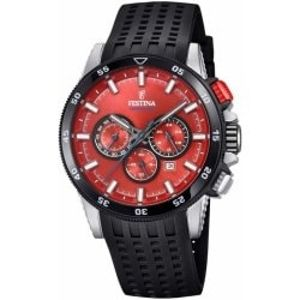 Festina Chrono Bike 20353/F