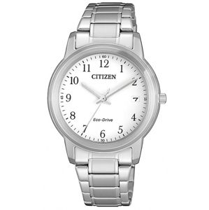 Citizen Eco-Drive Sports FE6011-81A