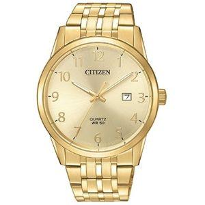 Citizen Quartz BI5002-57P