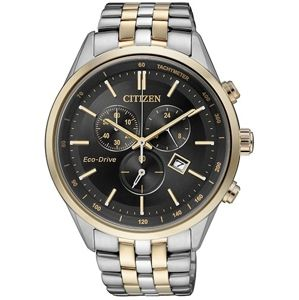 Citizen Eco-Drive AT2144-54E