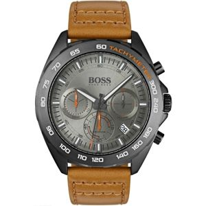 Hugo Boss Intensity  1513664