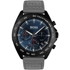 Hugo Boss Intensity  1513679
