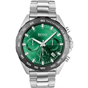 Hugo Boss Intensity  1513682