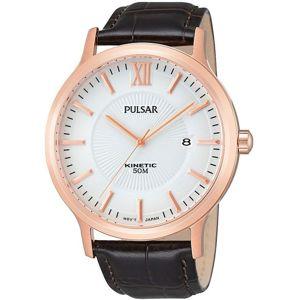 Pulsar PAR184X1
