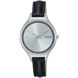 Pulsar  X PH8279X1