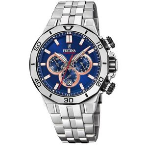 Festina Chrono Bike 2019 20448/1