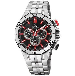 Festina Chrono Bike 2019 20448/7