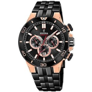 Festina Special Edition Chrono Bike 2019 20451/1