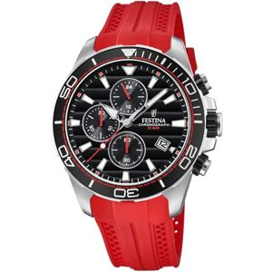 Festina The Originals 20370/3