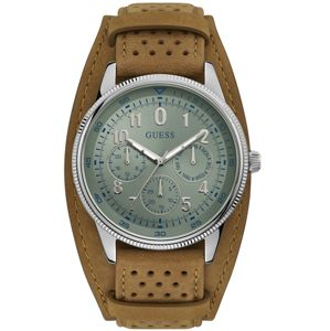 Guess  Trend W1243G1