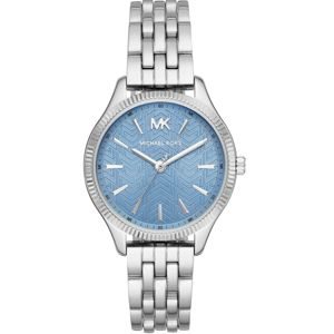 Michael Kors Lexington MK6639