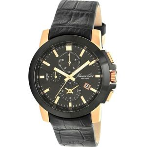 Kenneth Cole IKC1816
