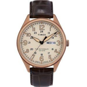 Timex Waterbury Traditional TW2R89200