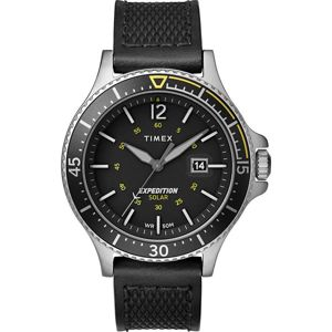 Timex  Expedition TW4B14900