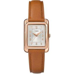 Timex Meriden TW2R89500