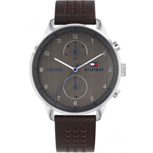 Tommy Hilfiger Chase 1791579