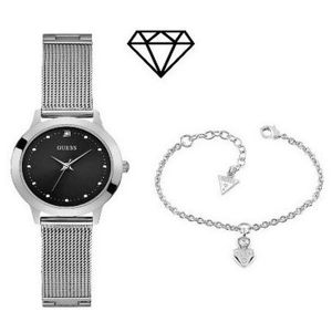 Guess Combo Box Chelsea UBS00001-S
