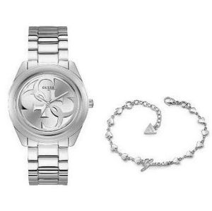 Guess Combo Box  G Twist UBS00005