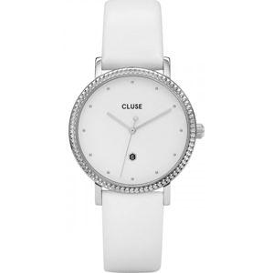 Cluse Le Couronnement CL63003