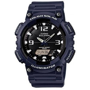 Casio Youth AQ-S810W-2A2VDF