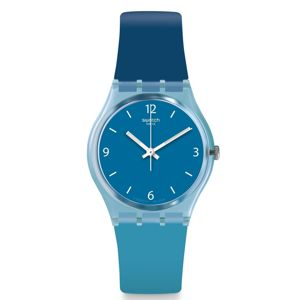 Swatch Energy Boost GS161